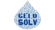 GELO SOLV